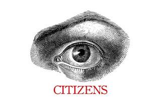 為什麼鄉民不相信?護航的道德與關係的政治