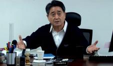 「光州事件是暴動」、「全斗煥是英雄」…南韓極右派的赤裸反撲