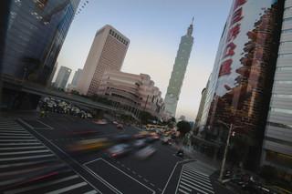 吳介聲/美國國會力推《台北法案》,承認台灣國家地位將是下個議程?