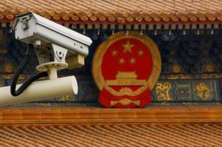 中國至今仍活在憤怒的鐵幕之中