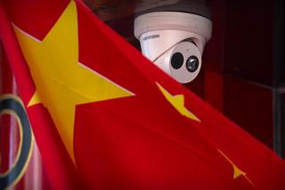 當「中國因素」滲入全球日常生活:「建構主義」的警示