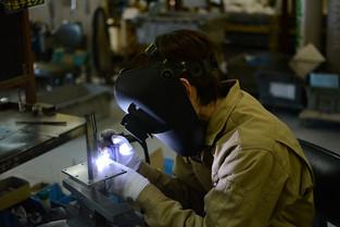 科技和製造業發展是過時的政策嗎?