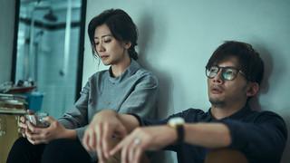 從台劇《我們與惡的距離》和《國際橋牌社》看台灣的過去與未來