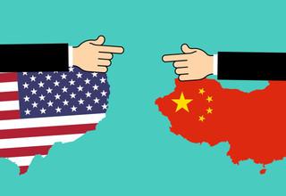 台灣該如何看待美國國防部組改?