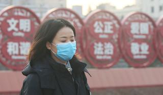 疫情讓我們重思權利義務的再界定──「小明回家」的課題