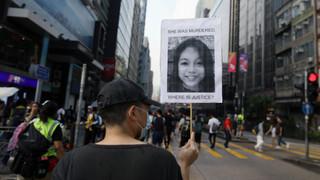面對中國義和團,台灣能做什麼?