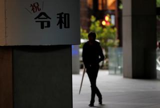 鄭仲嵐/從平成走向令和,日本職棒新紀元的觀賽看點