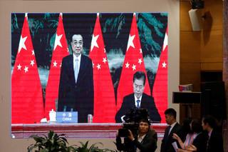 RCEP的簽署是多邊主義勝利嗎?台灣的情非得已與生存之道(上)