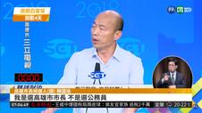 沉迷於說故事的台灣媒體