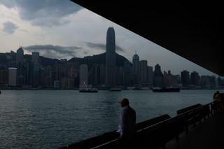 例外的中國(二):圈内人的圈外觀