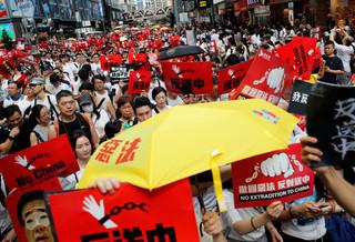 從台灣社會的「價值混淆」談「價值定錨」的重要性