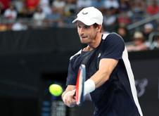 世界球王,也是女性主義者的Andy Murray