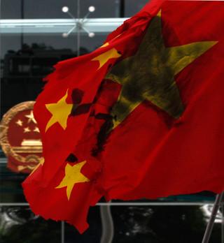 張宇韶/大師鏈高調插旗北京,隱含中共對台政策的長期布局