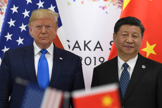 國家的資格──誰說台灣沒外交?