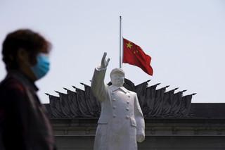 張宇韶/炮製「習凡是」?為何中共在兩會前夕高調紀念華國鋒?