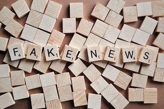 位於善/惡交接處的新科技──談深度偽造(deepfake)帶給民主的挑戰