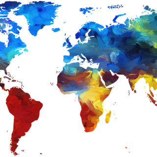 「建構亞太新局下台美關係新架構」國際論壇會議紀實