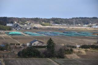 福島核災10周年,亦是台灣能源轉型時