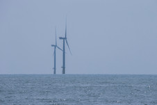 「能源轉型」將是 2020 大選決勝關鍵?