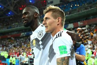 2018世界盃:重思德國國足/族主義
