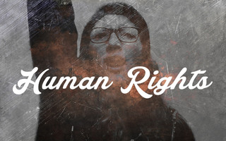 天賦人權有其時代意義