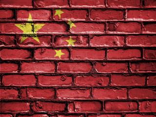 中國對台打壓與台生赴中留學