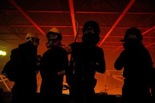 吳介聲/「嚴重關切」已無用?國際集結抗議港版國安法,仍難解香港困境