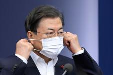 確診數「谷底反彈」…南韓政府誇耀「K─防疫」背後的虛與實