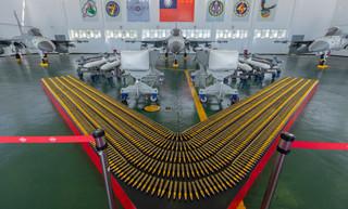 台海中線與中國對台灰色地帶衝突戰的新重點