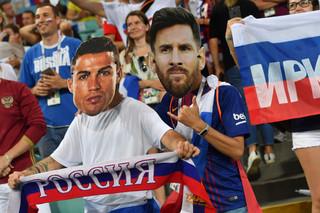 即使沒有世界盃冠軍,仍是球王