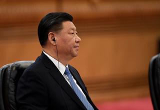 吳介聲/習近平「五個絕不答應」,美國「區分中共與中國人民」打到痛點?