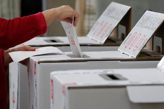 中選會機制不足與角色失靈?談公民投票法修法草案該如何改善