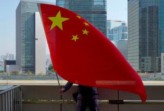 2021台灣外交的清單