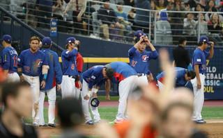 棒球重返東奧,台灣準備好了嗎?