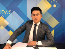 陳柏惟、謝龍介不夠看?──選舉場的政治台語