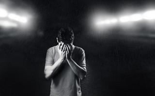 職業運動員的心病──社群媒體正吞食他們的心智