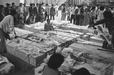 5.18光州事件40週年…文在寅政府面對轉型正義的新發想