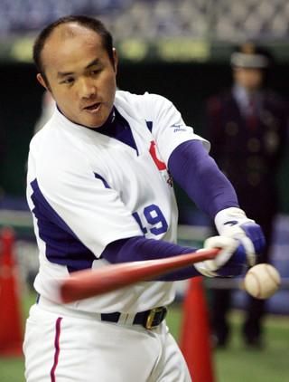 從張泰山尷尬的引退看台灣運動文化的窘境