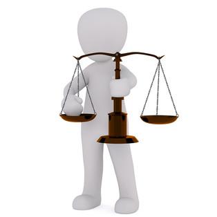 公平要由何時算到何處?