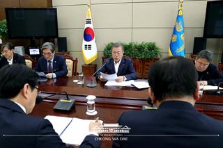 兩件性侵案外案……疑雲密佈的南韓早春