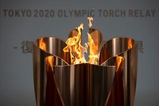 東京奧運終於延辦,過程忒是傷腦筋