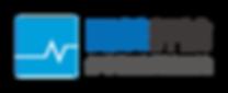 Logo 2_zh.png