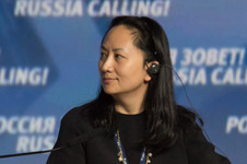 從華為事件窺探中國的國策手腕