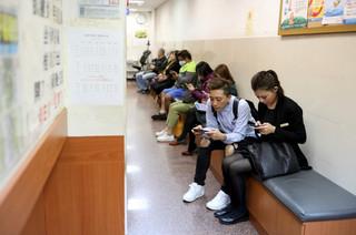 從選戰看台灣社會人際網絡的變化