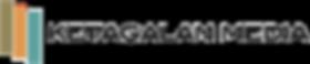 KM Logo Large Transparent Background(1).