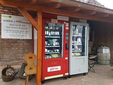 Weinautomat2.jpg