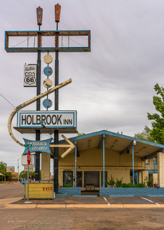 Route 66-116