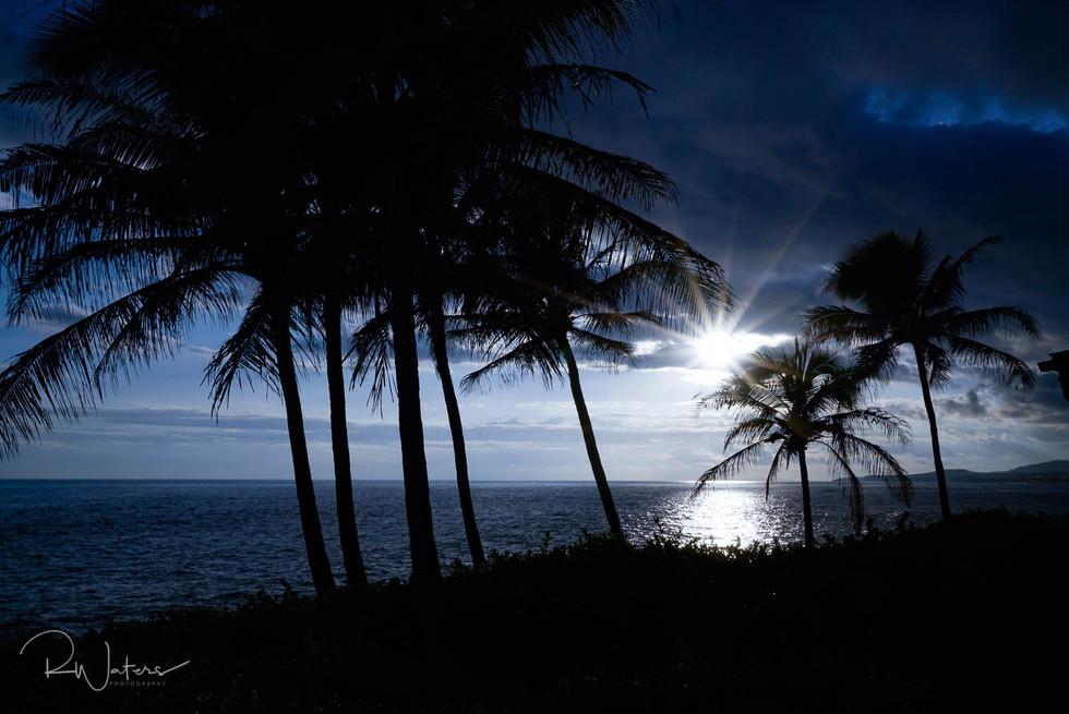 Hawaii-108