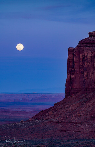 Monument Valley-103