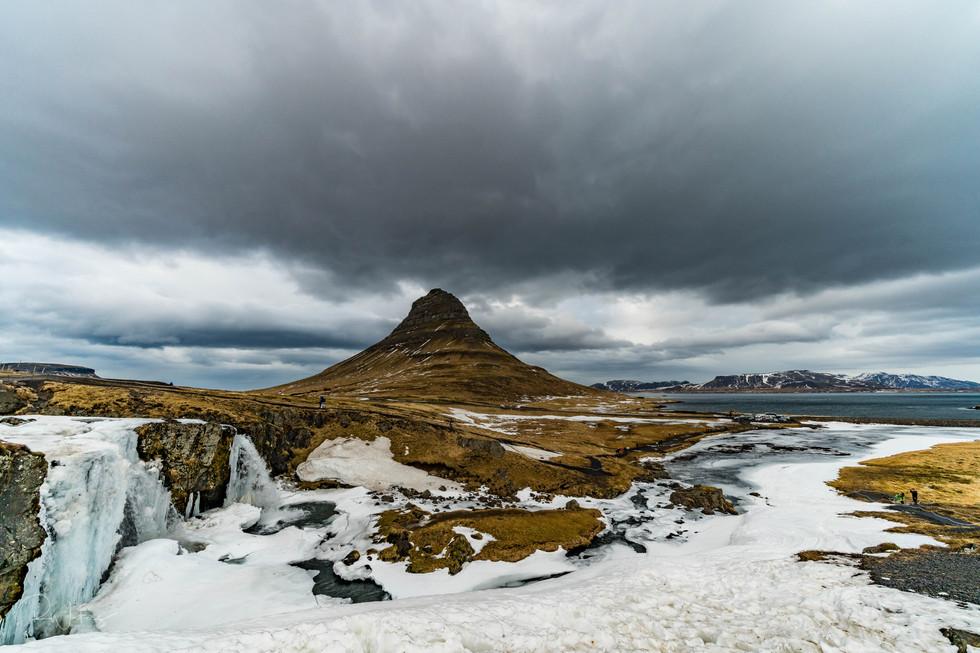 Iceland-122